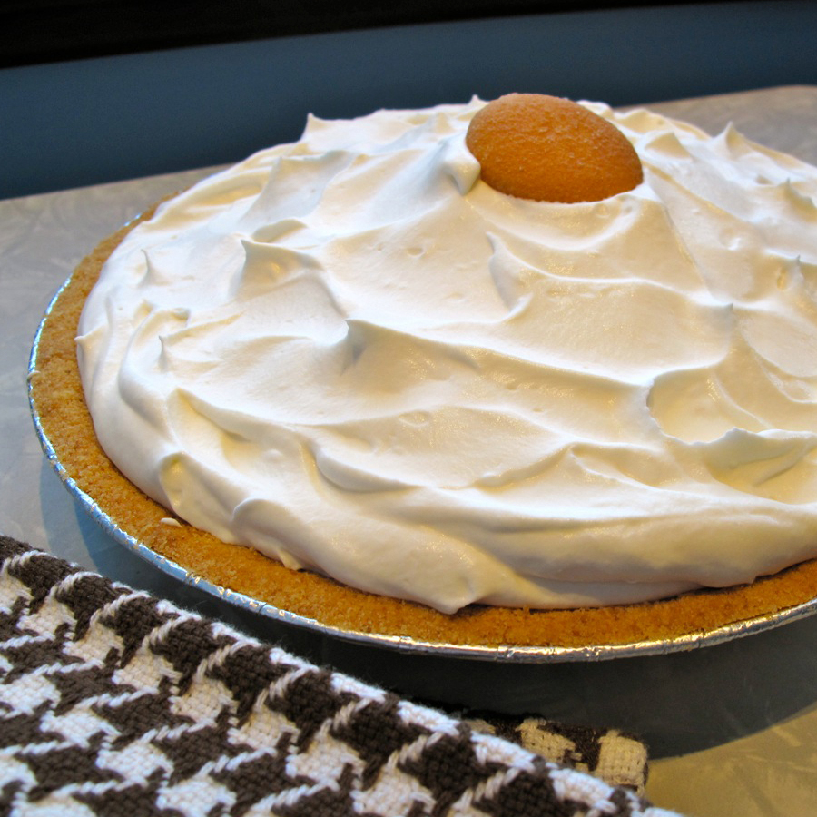 banana_pudding_pie
