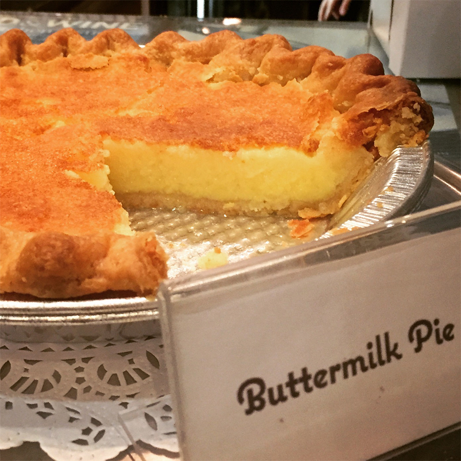 buttermilk_pie