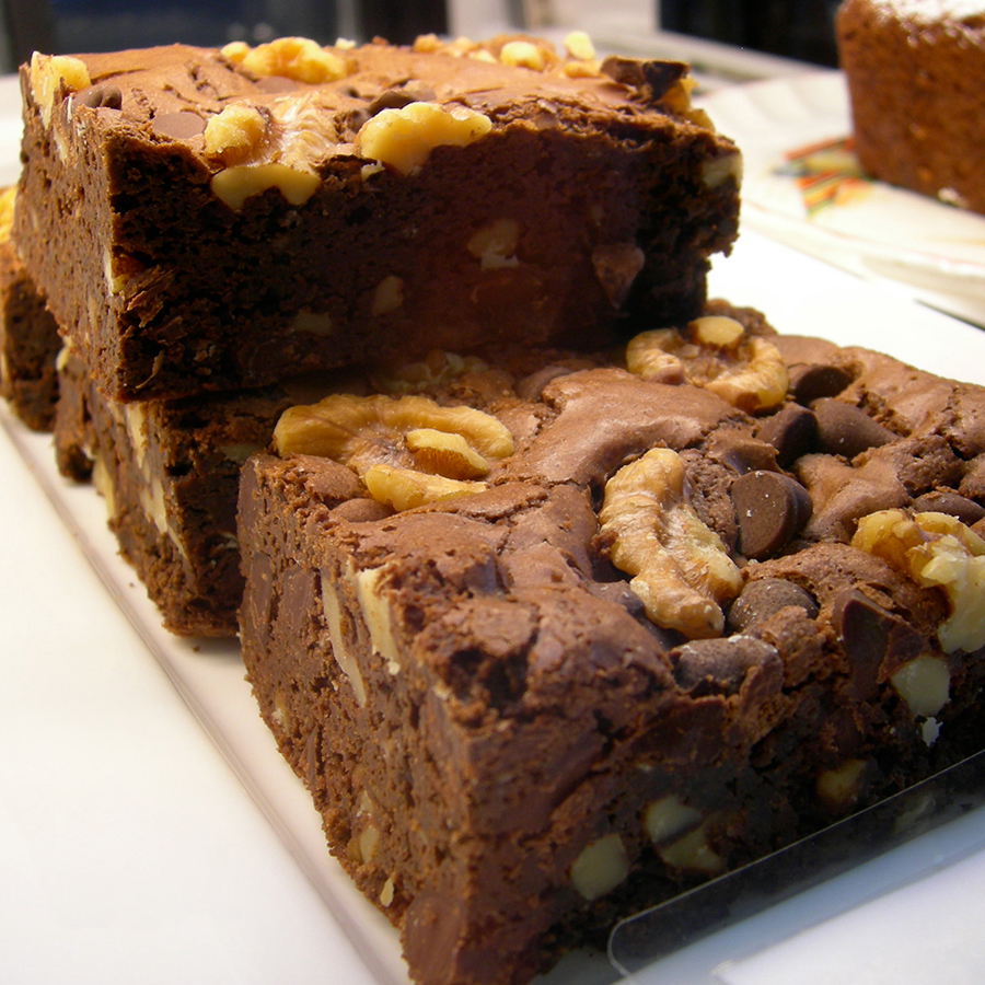fudge_walnut_brownie