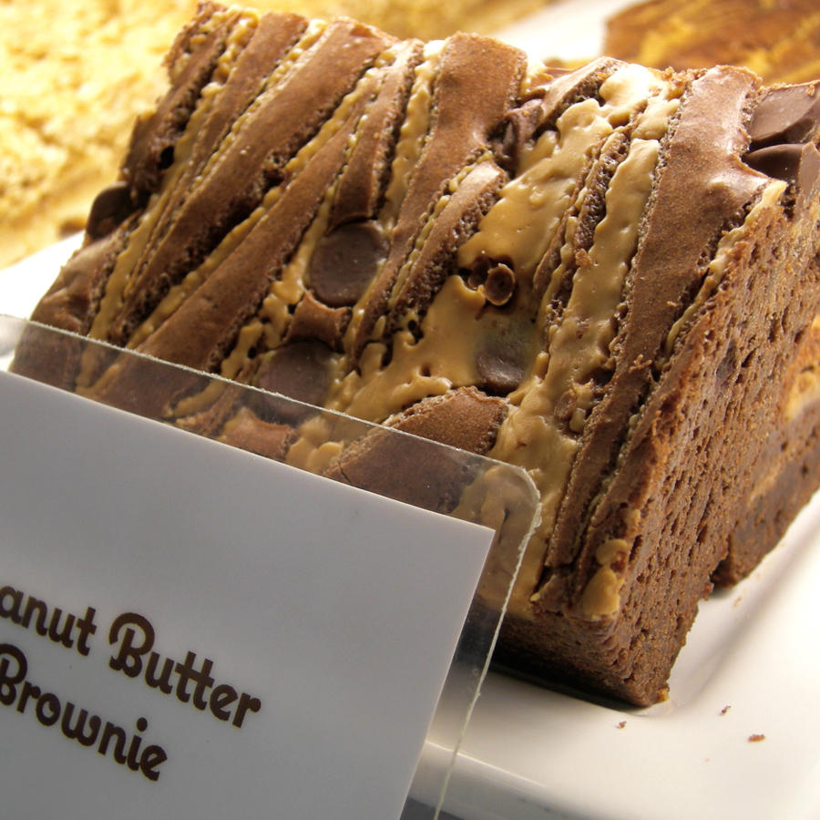 peanut_butter_brownie