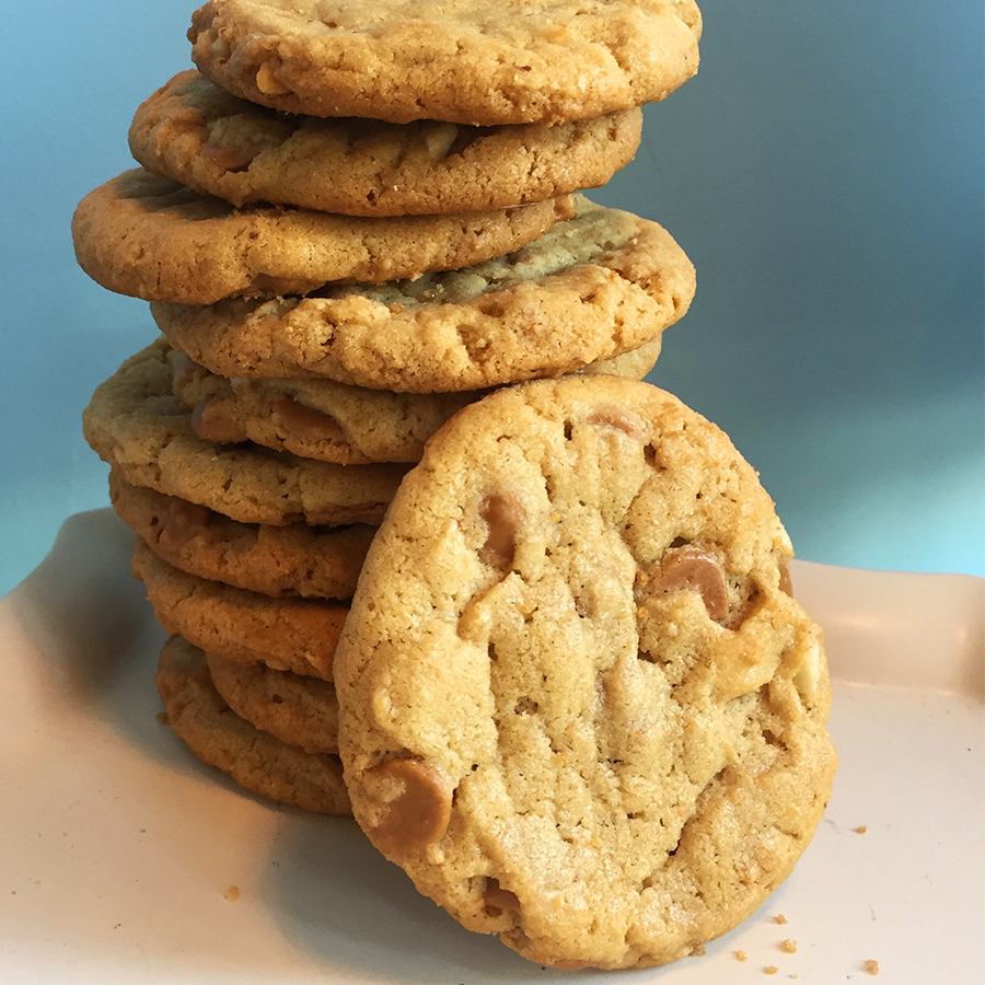 peanutbutter_cookie
