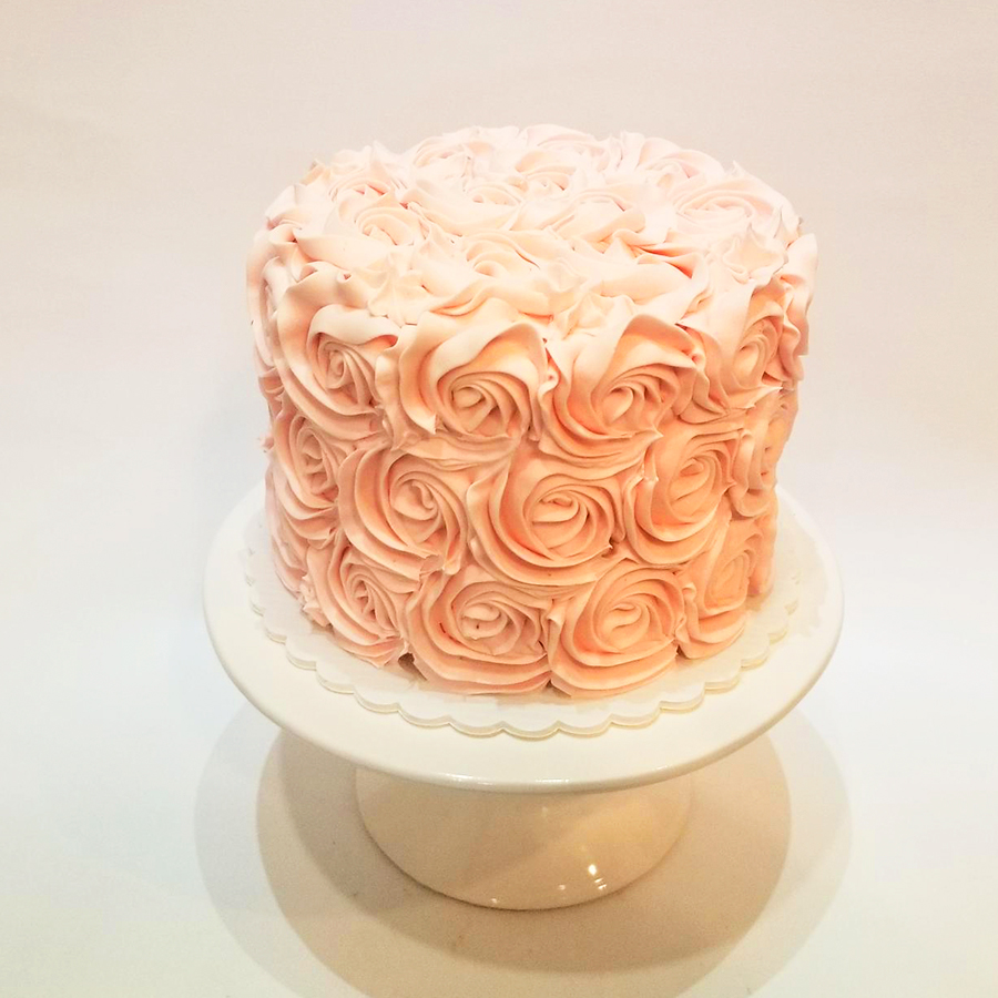 pink_champagne_cake