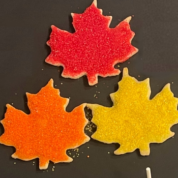 assorted-fall-and-halloween-sugar-shortbread-cookies