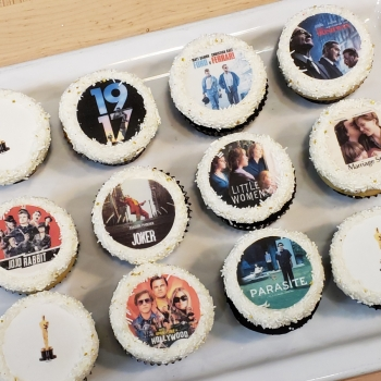 best-picture-cupcakes