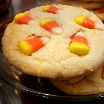 candy_corn_cookie