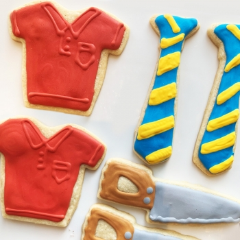 fathers_day_cookies