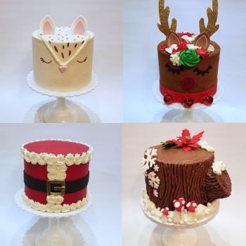 holiday_cakes