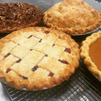 holiday_pies