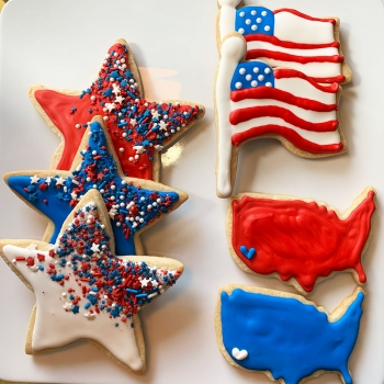 july4-royal-iced-cookies