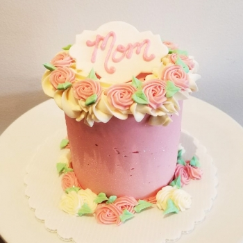 mothersday_cakes