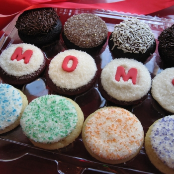 mothersdayminis