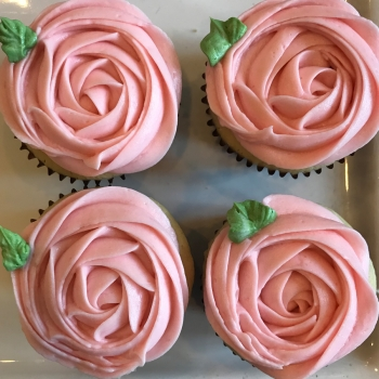pink_champagne_cupcakes
