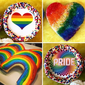 pride_cookie