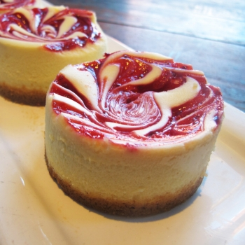 raspberry_cheesecake