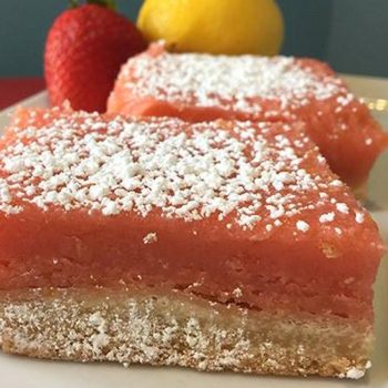 strawberrylemonde_bar
