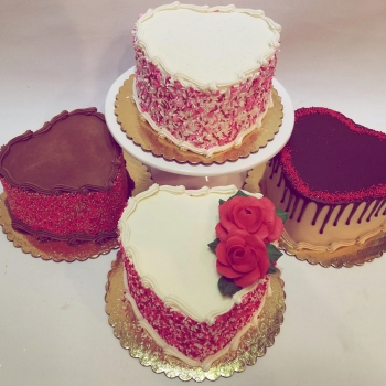 sweetheart_cakes
