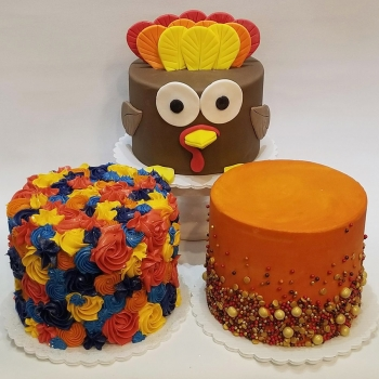 tday-cakes