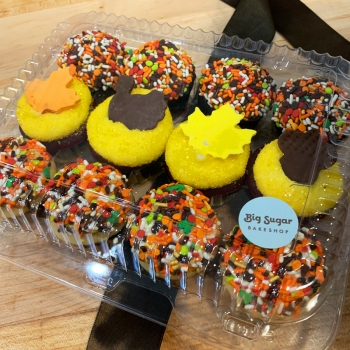tday_mini_cupcakes