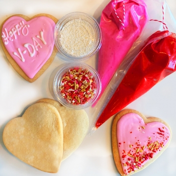 vday_cookie_decorating_kit